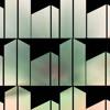 Mid City Ft. Ali Rector - Gana (Original Mix) FREE DOWNLOAD