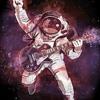 Yung Astro X Ty - My World (Prod. Dee B)