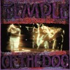 Temple Of The Dog-Hunger Strike