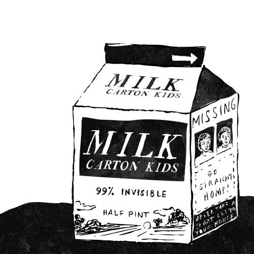 Episode 67: Milk Carton Kids