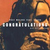 Post Malone Feat. Quavo - Congratulations (Mike Mascott Remix)