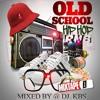 Old school Hip Hop & RnB mix by @DJ_KBS Mixtape.1