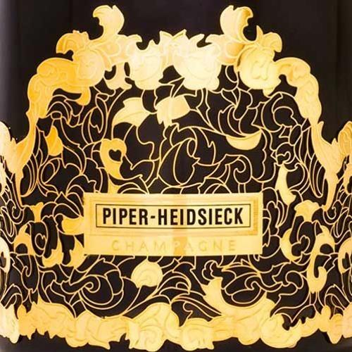 Piper Heidsieck 2007
