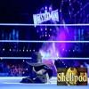 Undertaker in WWE Part 2 - Shellpod - Episode 74