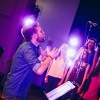 Ben Bram - How to Become the Pentatonix Vocal Arranger