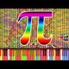 TheSuperMarioBros2 - Pi (Synthesized) Guitar Hero Custom Song [Free Download]