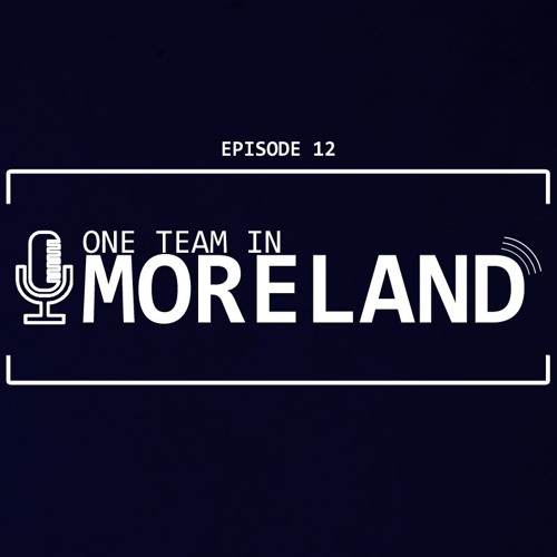 Episode 12 - Football Families; Being A Young Coach; FFA Cup; NPL Structure