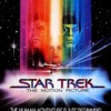 Commentary Track for Star Trek: The Motion Picture Director's Cut