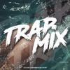 DJ Versatila T - Trap Style Mix Vol 1