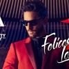 Felices Los 4 Maluma Emixes 2017 Mp3