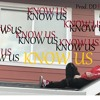 Prod. DD Ft. DAT TIME - KNOW US -