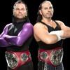 WWE The Hardy Boyz - Entrance Video (Titantron 2017).mp3