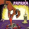 Download Espumita con miel ( con Eugene Grey) Mp3