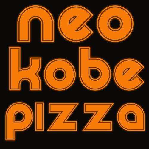 NKP - On Fandom and Fanboyism (w/Nico Blakely)