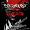 """Lil Wayne Type Beat 2017 - """"Right on top"""" (Prod. Dylan Kusch & NorthCapital)"""