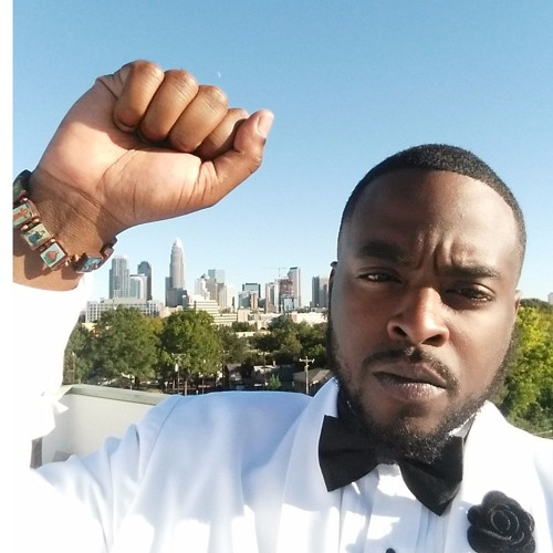 Ep 62: (Special Edition) Black America, Where to Now? w/ Marcus Bass, Part 1