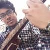 Main Phir Bhi Tumko Chahunga Unplugged