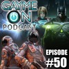 Download Episode 50 - Injustice 2 & Farpoint Mp3
