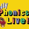 Jolly Phonics Tutorial 1