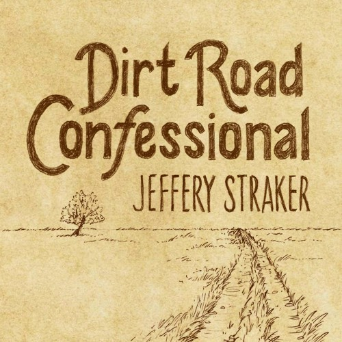 Jeffery Straker Website Playlist