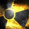 """""""Una Central Nuclear en la Patagonia: un sinsentido energético"""""""