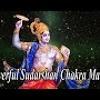 Mantra For Negative Energy Removal | Powerful Sudarshan Chakra Mantra | Sarva Karya Siddhi Mantra