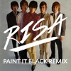 Paint It Black Risa Remix The Rolling Stones Mp3