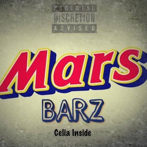 Mars Barz (Freestyle)