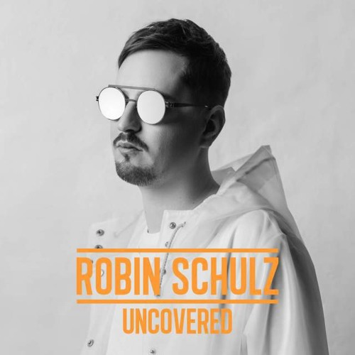 Robin Schulz - OK (Feat. James Blunt) UMF 2017