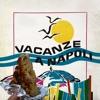 Napoli Segreta X Apriti Sesamo X Vacanze a Napoli