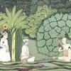 Raseeli Matvali- Gauhar Jaan