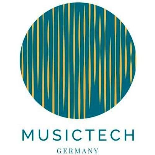 Interview mit Matthias Strobel (Gründer MusicTech Germany)