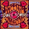 DNCE Feat. Nicki Minaj - Kissing Strangers ( OWNS Remix ) *FREE DOWNLOAD