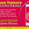 Download Vidmate For Windows Phones