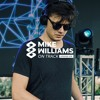 Download Mike Williams On Track #019 Mp3