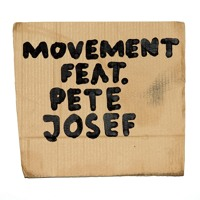 Homeless - Movement (Ft. Pete Josef)