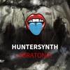 HunterSynth - Abratonia