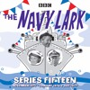 The Navy Lark: Series 15 (BBC Audiobook Extract)