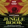 The Jungle Book By Rudyard Kipling Bbc Radio Full Cast Dramatisation Mp3