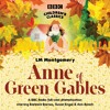 Anne Of Green Gables by LM Montgomery (BBC Radio Full-Cast Dramatisation)