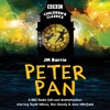 Peter Pan by JM Barrie (BBC Radio Full-Cast Dramatisation)
