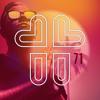 Sam Feldt - Heartfeldt Radio 071 2017-05-20 Artwork