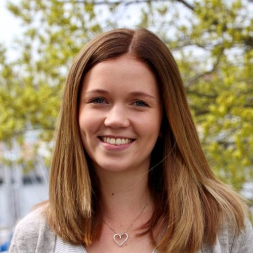 Kriske Heinemeier