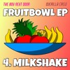Kelis - Milkshake (The Boy Next Door & Guerilla Crew Remix) *DOWNLOAD FULL VERSION*