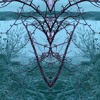 The Deer Tracks - Northern Man (Magnus Moody Remix)