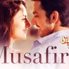 Musafir - Sweetiee Weds NRI Movie Song By Atif Aslam