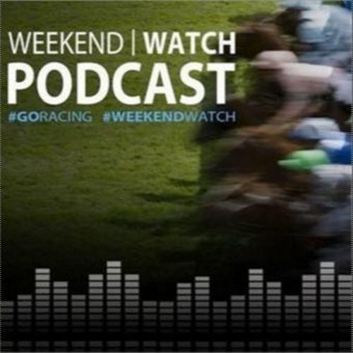 Weekend Preview - Racing at Navan, Limerick and Naas