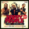 Download Happy People Remix Mp3