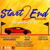 NEW RELEASE (START 2 FINISH RIDDIM)I En Dun by Lavaman