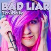 Bad Liar - Selena Gomez (TeraBrite Pop Punk Cover)